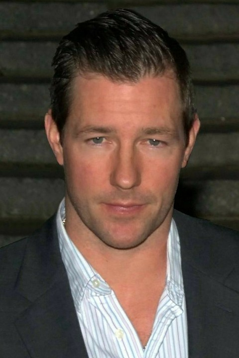 Edward Burns