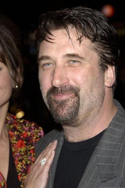 Daniel Baldwin Wallpapers Daniel baldwin filmography wallpapers