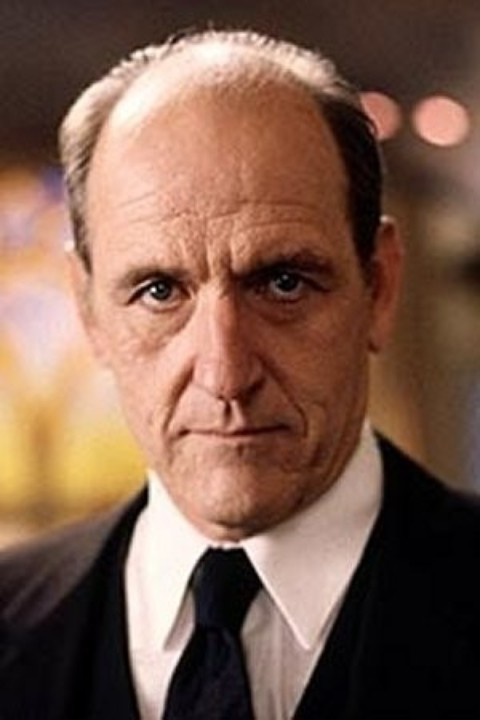 richard jenkins oscar