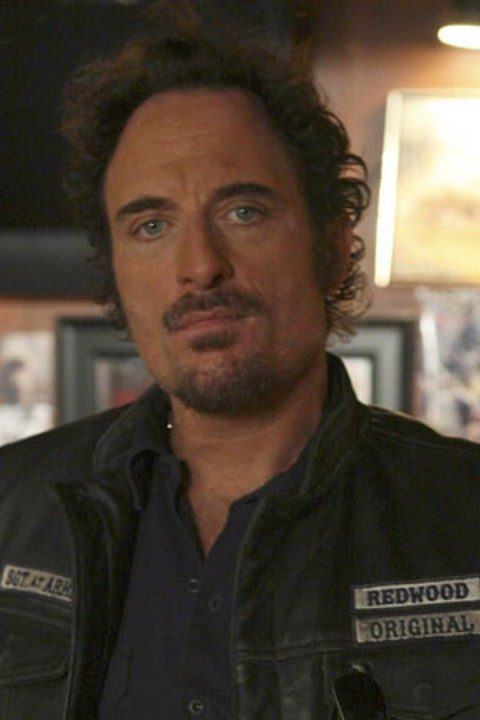 kim coates black hawk down