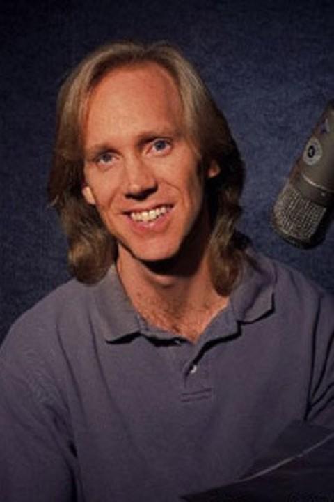 Jeff Bennett