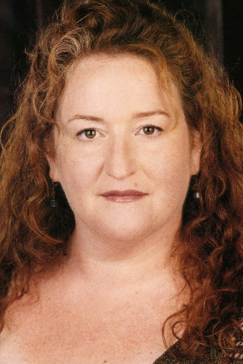 rusty schwimmer biographyrusty schwimmer imdb, rusty schwimmer david schwimmer, rusty schwimmer twister, rusty schwimmer net worth, rusty schwimmer family, rusty schwimmer movies, rusty schwimmer related to david, rusty schwimmer brother, rusty schwimmer wiki, rusty schwimmer grey's anatomy, rusty schwimmer a little princess, rusty schwimmer, rusty schwimmer louie, rusty schwimmer biography, rusty schwimmer dirk diggler, rusty schwimmer perfect storm, rusty schwimmer facebook, rusty schwimmer married, rusty schwimmer photos, rusty schwimmer young