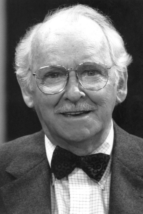 barnard hughes tv shows