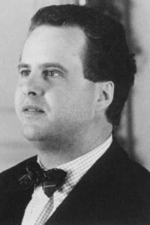 Adam LeFevre