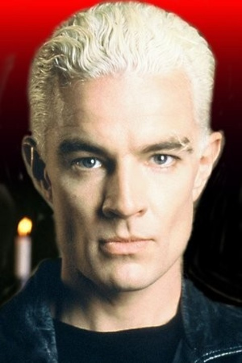 James Marsters And Slavitza Jovan Movies Slavitza jovan (born 28 december 1954) is a yugoslavian/serbian actress and former model known for her appearance as the apocalyptic deity gozer the gozerian in the 1984 film ghostbusters. celebritizer