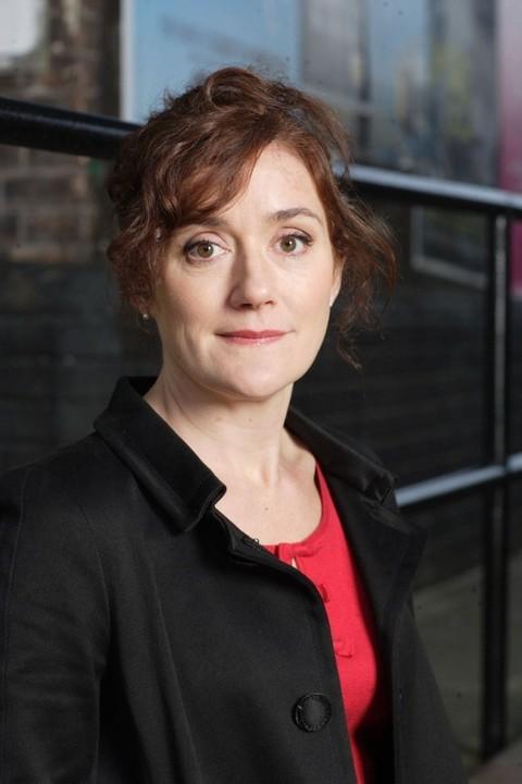 Sophie Thompson