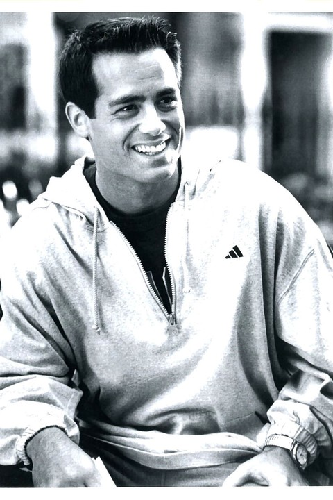peter dante wikipeter dante freedom 90, peter dante, peter dante instagram, peter dante wiki, peter dante mr deeds, peter dante net worth, peter dante imdb, peter dante adam sandler movies, peter dante wife, peter dante grandma's boy, peter dante gay, peter dante little nicky, peter dante waterboy, peter dante accent, peter dante wedding singer, peter dante big daddy, peter dante adam sandler, peter dante grown ups 2, peter dante hofstra lacrosse, peter dante twitter