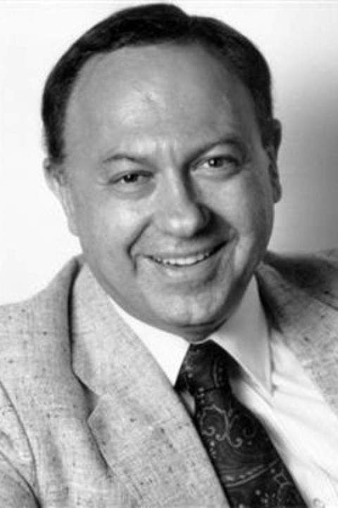 Allen Garfield