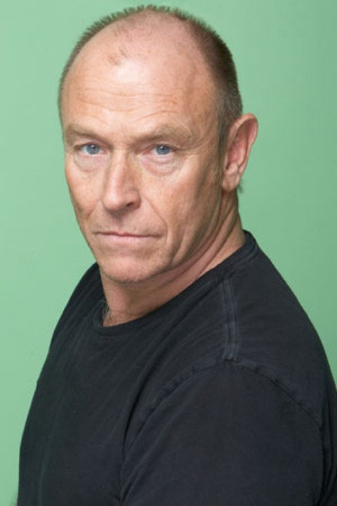 corbin bernsen series crossword
