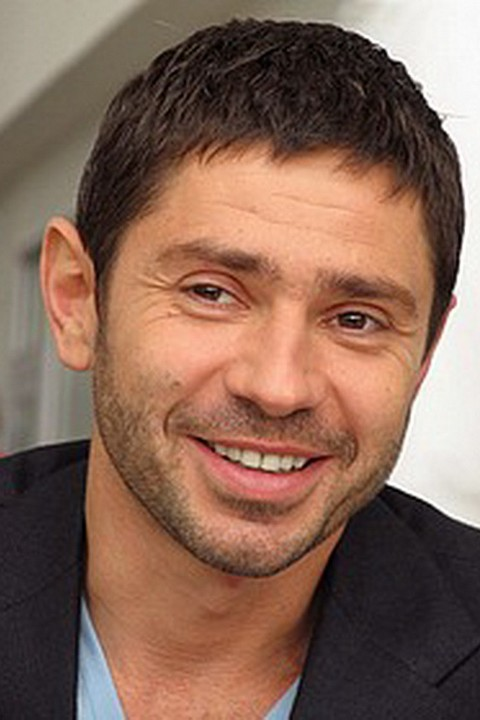 Valeri Nikolayev