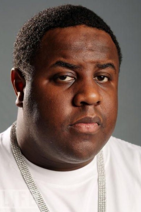 Christopher Jordan Wallace