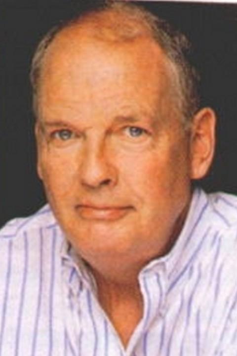 Nicholas Pryor