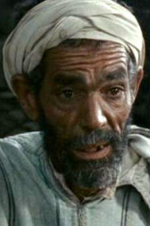 Abdelkader Bara