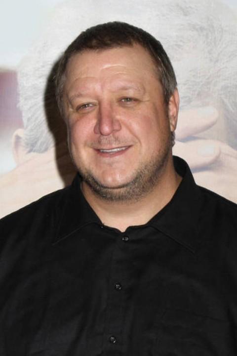 Paul Rae