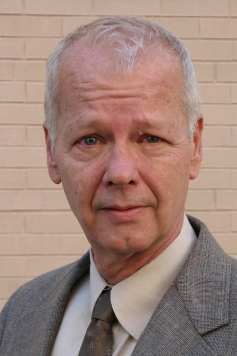 Dennis Hearn