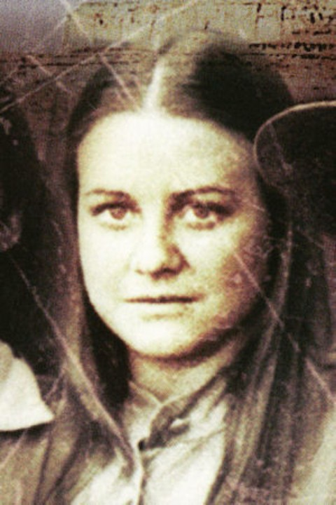 Vicki Schreck