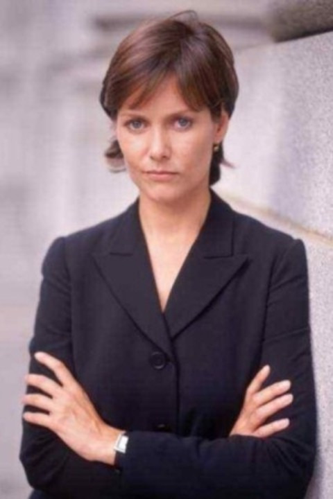Image Result For Carey Lowell