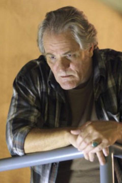 M.C. Gainey