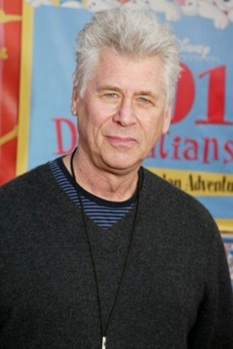 Barry Bostwick Wallpapers