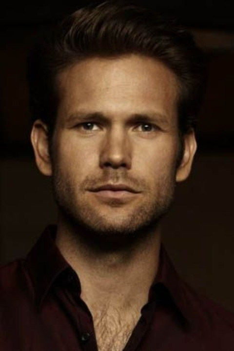 matthew davis legally blonde