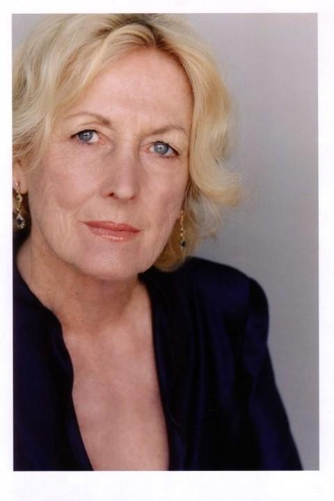 Pictures & Photos of Eileen Ryan - IMDb  |Eileen Ryan Movies