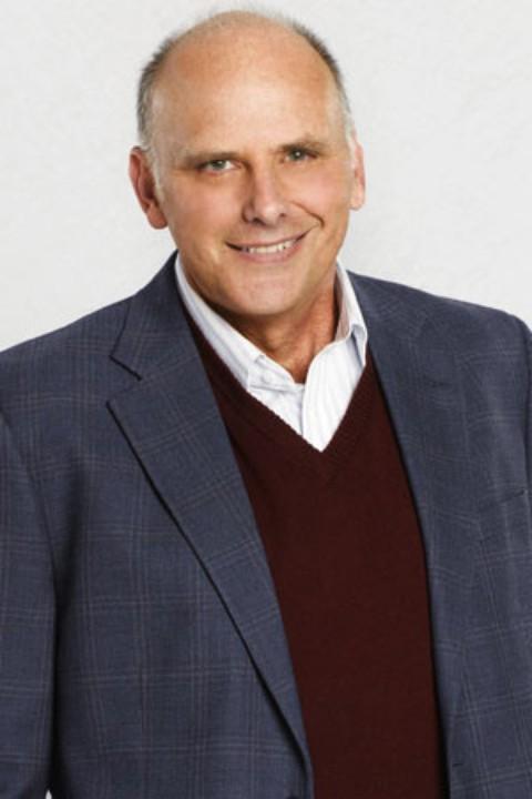 Kurt Fuller