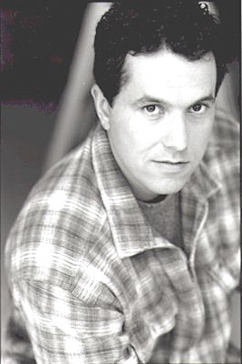 Marc Akerstream