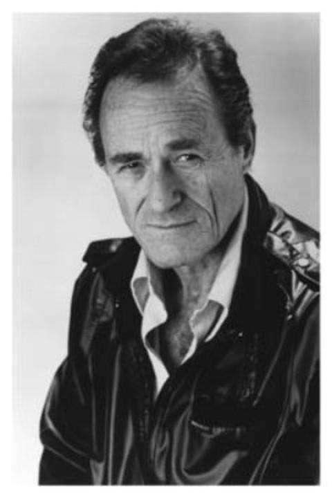 Dick Miller