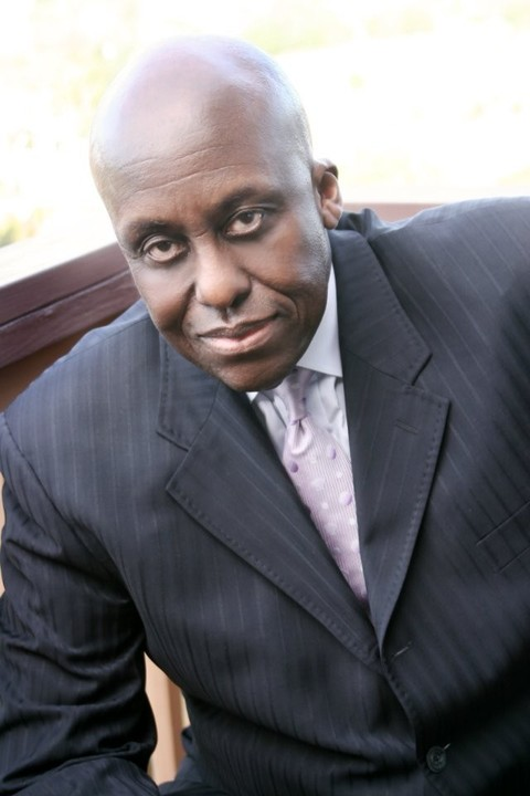 bill duke movies - photo #21