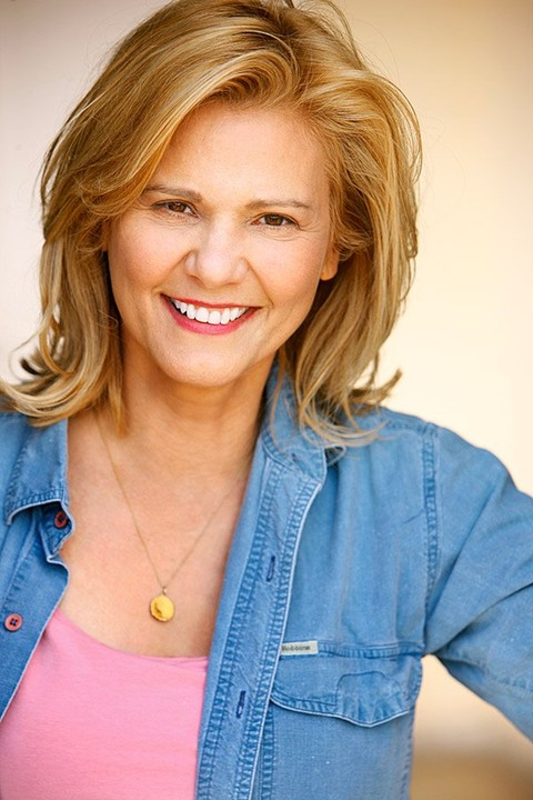 denise galik actress