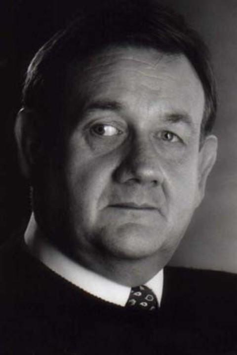 Paul Brooke