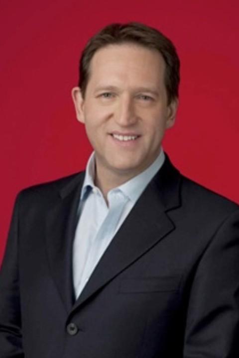 Adrian Finighan
