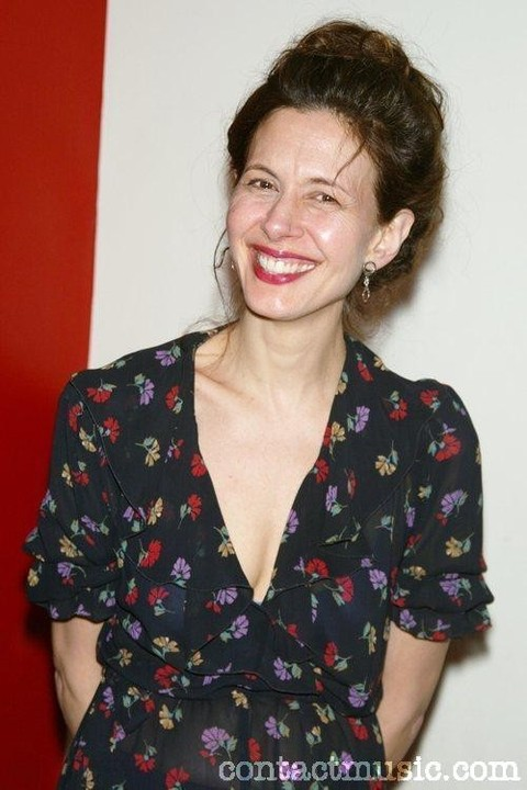 jessica hecht wikijessica hecht young, jessica hecht 2016, jessica hecht instagram, jessica hecht height, jessica hecht, jessica hecht breaking bad, jessica hecht friends, jessica hecht wiki, jessica hecht anarchy tv, jessica hecht desperate housewives, jessica hecht filmography, jessica hecht dailymotion, jessica hecht imdb, jessica hecht seinfeld, jessica hecht movies, jessica hecht net worth, jessica hecht hot, jessica hecht fiddler on the roof, jessica hecht law and order, jessica hecht broadway