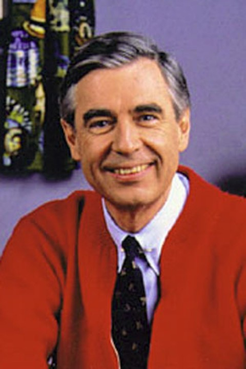 fred rogers wiki