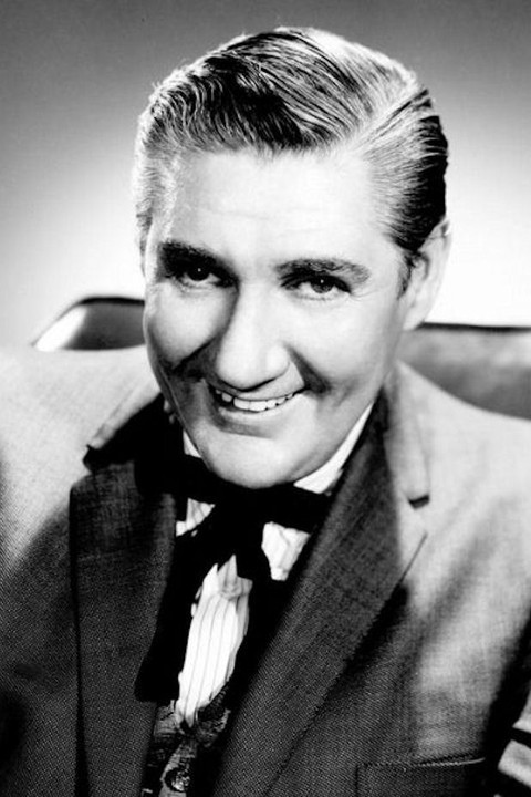 Pat Buttram Net Worth
