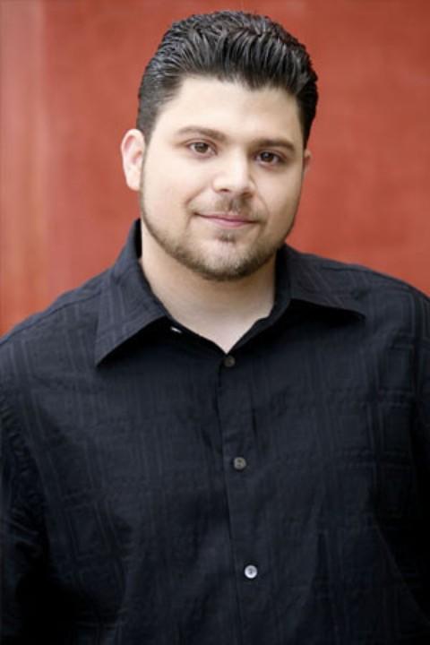 Jerry Ferrara