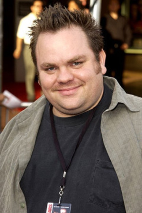 Preston Lacy Net Worth