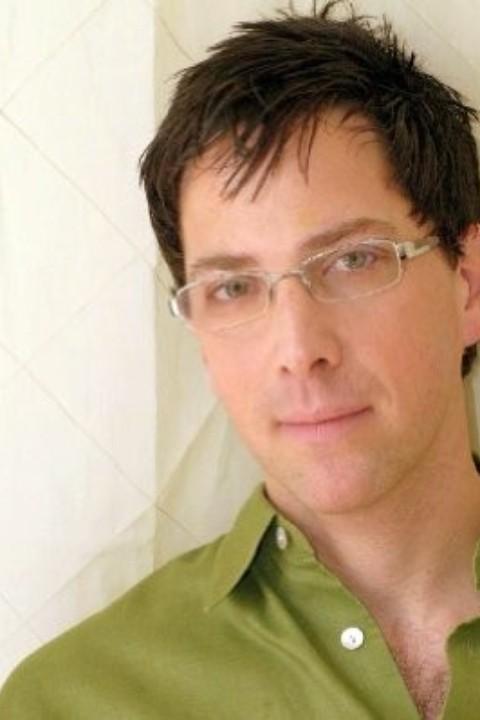 Dan Bucatinsky