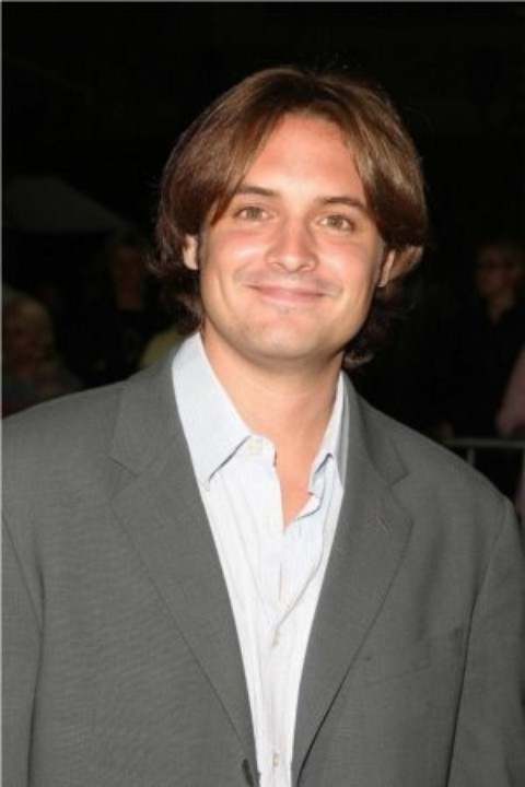 Go back gt gallery for gt will friedle and jason marsden