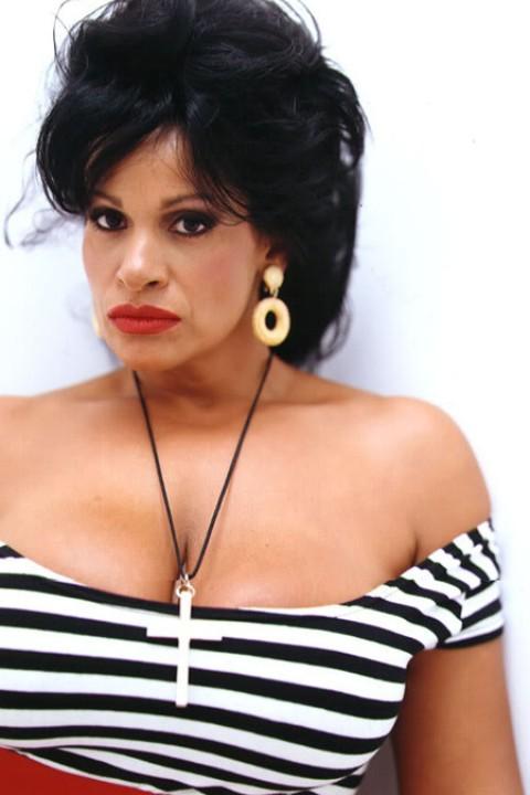 Xxx Vanessa Del Rio 23