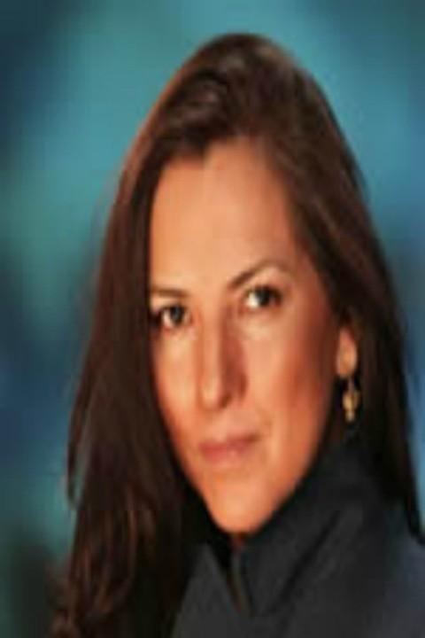 Zaide Silvia Gutierrez Nude Photos 32