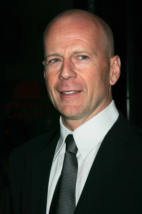 Bruce Willis and Ethan Hawke movies