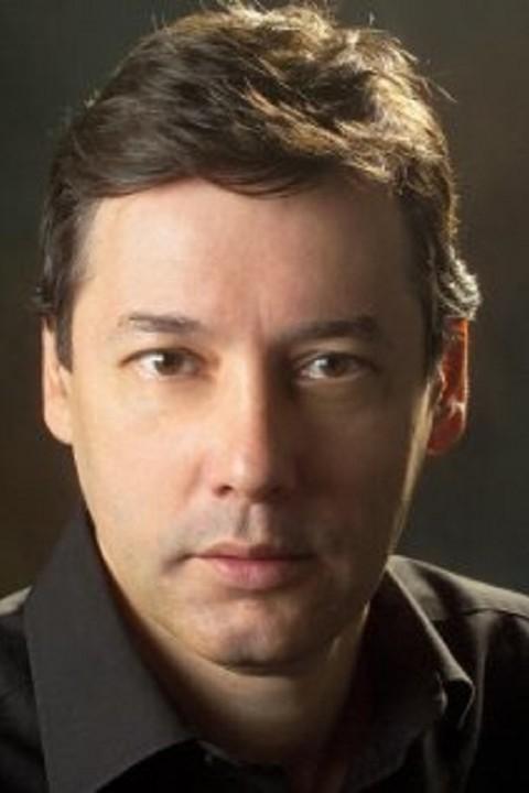 Gary Wasniewski