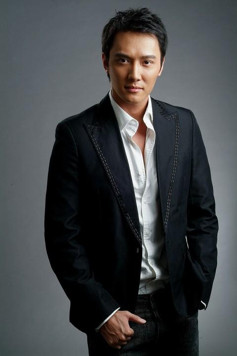 Shao-feng Feng