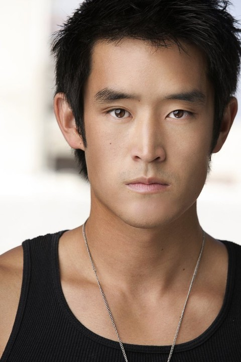 mike moh martial arts