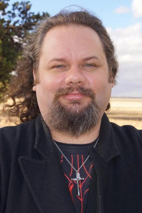 Allen Tiller